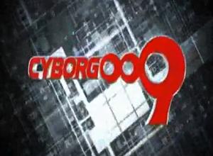 Cyborg 009 title.png