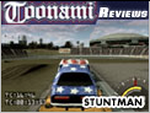 Game Review 4