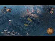 Toonami - Desperados III Game Review (HD 1080p)