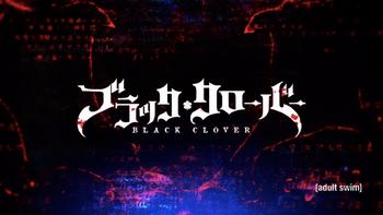 Black Clover Title Card.png