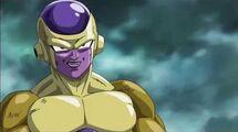 Dragon Ball Super Episode 26 - Toonami Promo