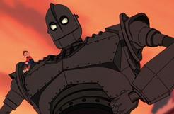 The Iron Giant 1