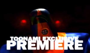 Toonami Exclusive Premiere.png