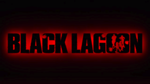 Black Lagoon Title.png