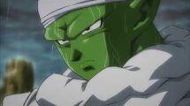 Dragon Ball Super Episode 88 - Toonami Promo