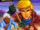 Jonny Quest: The Real Adventures/Episodes