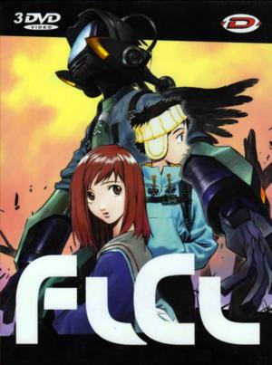 FLCL DVD.png