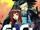 FLCL/Episodes