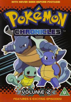 Pokemon Chronicles DVD.jpg