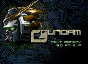 G Gundam Toonami.png