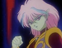 An (Sailor Moon)