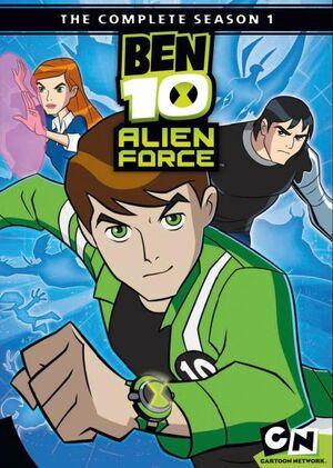 Ben 10 Alien Force DVD.jpg