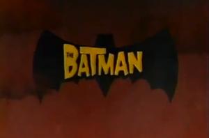 The Batman Logo1.png