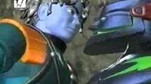 ReBoot Toonami Intro 3-0