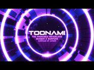 Toonami - The Promised Neverland Season 2 Bumpers (HD 1080p)