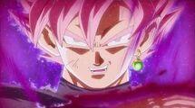 Dragon Ball Super Marathon - Toonami Promo (July 4 2020)