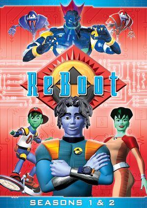 Reboot dvd.jpg