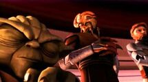 Star Wars The Clone Wars Toonami Intro