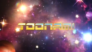 Toonami Logo - Space Dandy.png