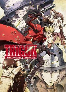 Trigun Badlands Rumble DVD.jpg