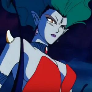 Sailor Moon Toonami Wiki Fandom