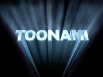 Toonami He-Man Variant