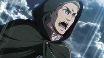 Attack on Titan Episode 51 - Toonami Promo