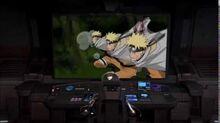 Naruto Shippuden Toonami Intro 9