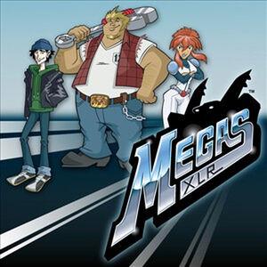 Megas XLR.jpg