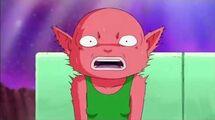 Dragon Ball Super Episode 38 - Toonami Promo