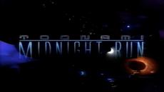 Midnight Run Header.png