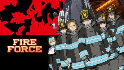 Fire Force.jpg