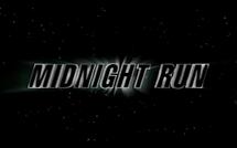 Midnight Run 2000-2003