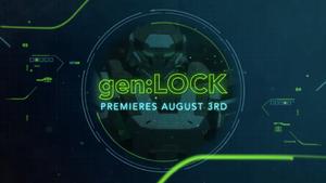 Gen-lock Toonami.png
