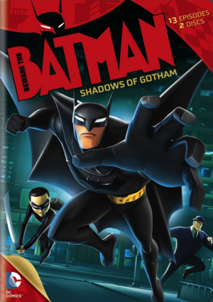 Beware the Batman DVD.png