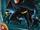 Beware the Batman/Episodes