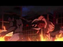 Toonami - My Hero Academia- Episode 29 Promo (HD 1080p)