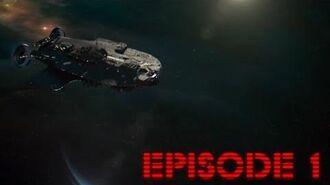 Countdown - Episode 01