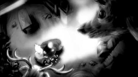 """""""Two Against One"""" Danger Mouse, Daniele Luppi ft. Jack White"""