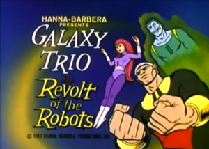 Galaxy Trio Title.png