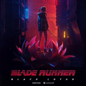 Blade Runner Black Lotus.png