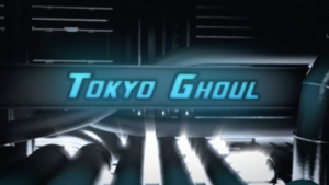 Tokyo Ghoul Pipes.png