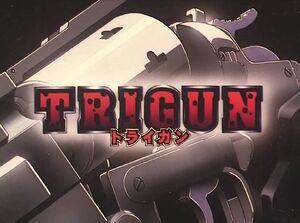 Trigun Title Card.jpg