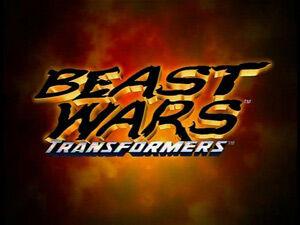 Beast Wars title card.jpg