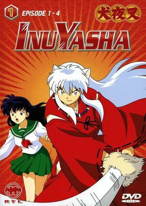 Inuyasha DVD.jpg