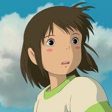 Spirited Away Toonami Wiki Fandom