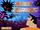 Samurai Jack: Rave Slaves