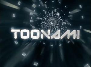 Toonami 2003.png