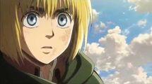Attack on Titan Episode 33 - Toonami Promo