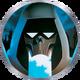 Batman MOTP Ring.png